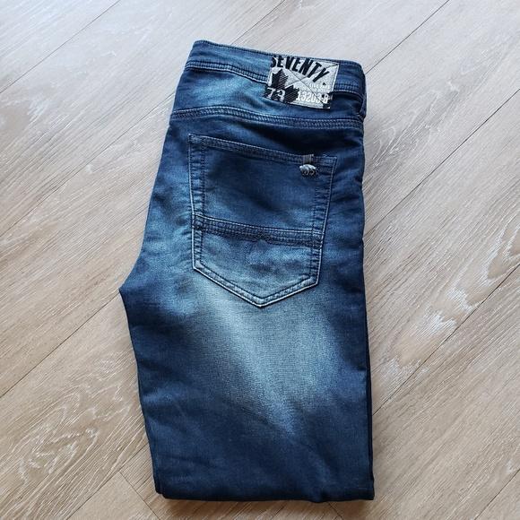 Buffalo David Bitton Other - Buffalo by David Bitton jeans